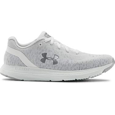 Under Armour Women's Charged Impulse Knit Running Shoes