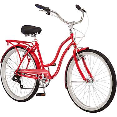 Schwinn Women's Stonybrook 26 in 7-Speed Cruiser Bike