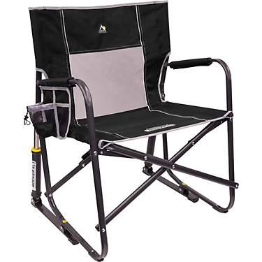 GCI Outdoor XL Freestyle Rocker