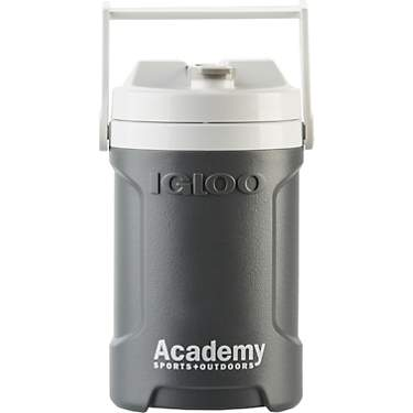 Igloo Academy Sports + Outdoors Latitude 64 fl oz Cooler