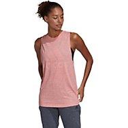 Women's Workout Shirts