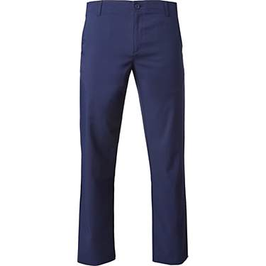BCG Men's Essential Golf Pants
