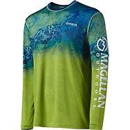 BOGO 50% Off Magellan Fishing Shirts