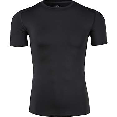 BCG Men's Sport Compression T-shirt