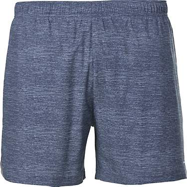BCG Men's Running Shorts 5 in