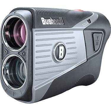Bushnell V5 Patriot Pack Laser Range Finder