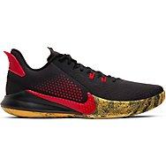 Men's Shoes By Sport
