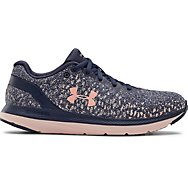 25% Off Women's Under Armour Shoes