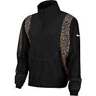Women's Jackets + Coats