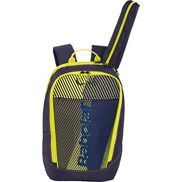 Babolat Classic Club Essential Backpack