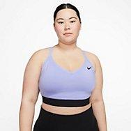 Women's Plus Size Bras