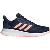 Deals on Adidas Womens Falcon Running Shoes