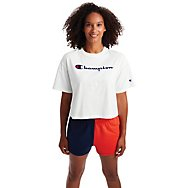 Women's Clothing by Champion