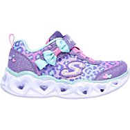 Girls' Toddler Shoes