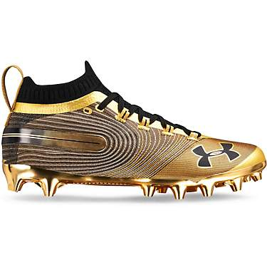 Men S Football Cleats Shoes Academy