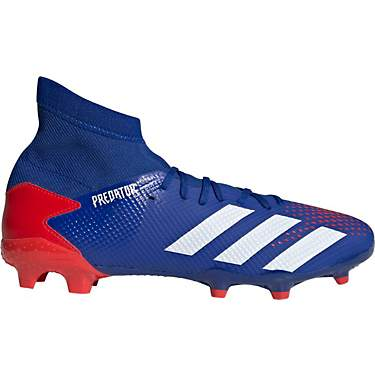 adidas Predator 20.3 Adults' Soccer Cleats