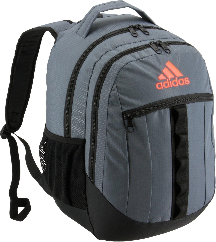 MAPOLO Catch The Wave School Backpack Travel Bag Rucksack College Bookbag Travel Laptop Bag Daypack Bag for Men Women