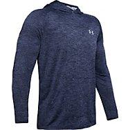 Men's Hoodies + Sweatshirts