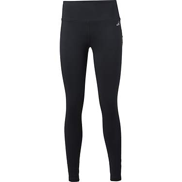 BCG Women's High Rise Compression Leggings