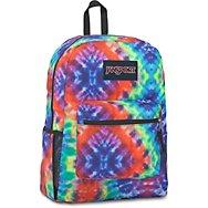 25% Off Select Backpacks