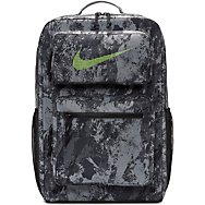 Nike Backpacks + Bags