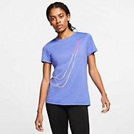 Women's Nike Clothing