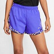 Women's Shorts by Nike