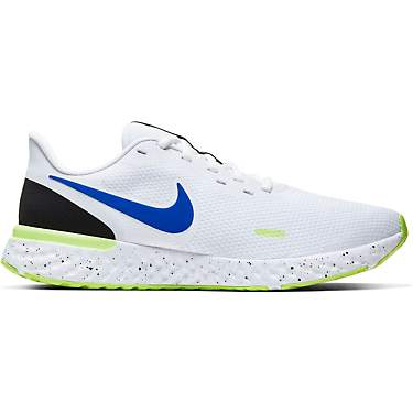 Men's Nike Athletic Shoes | Academy