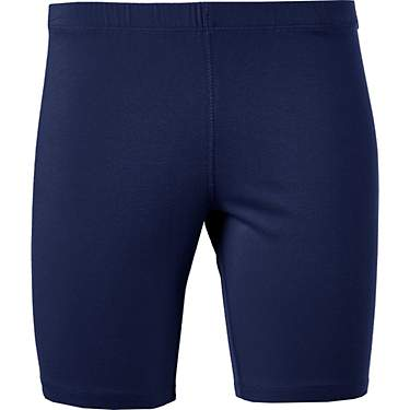 BCG Women's Athletic Bike Shorts 7.5 in.