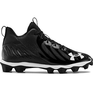 Under Armour Men's Spotlight Franchise Football Cleats