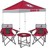 Tailgating Bundles