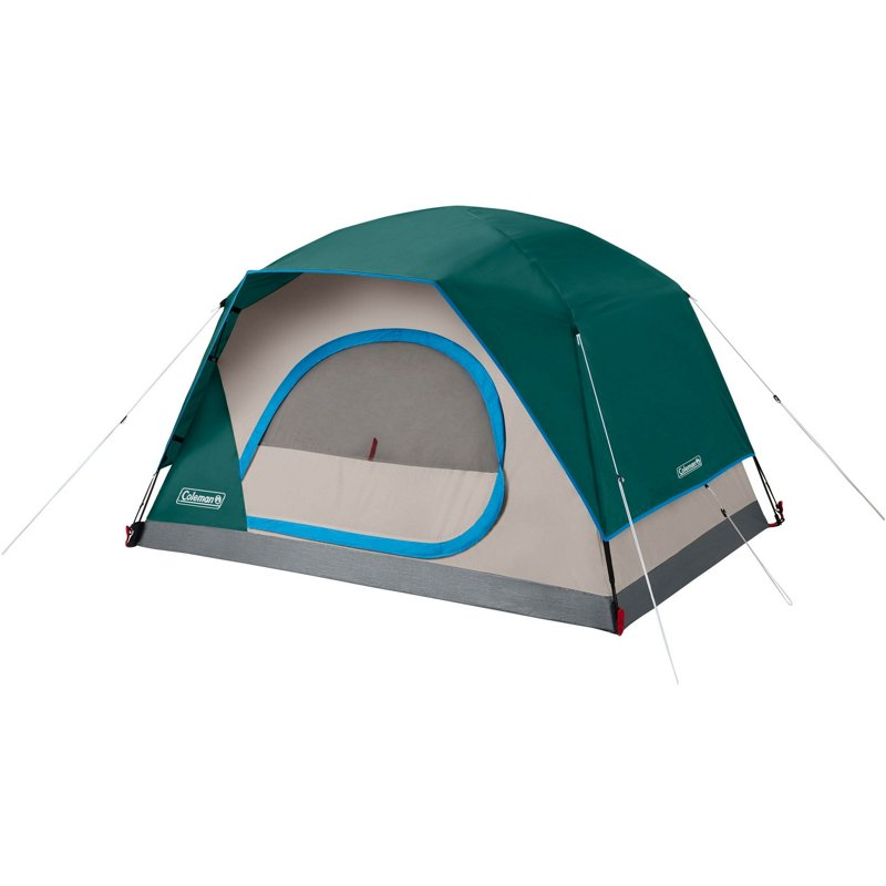 Coleman Coleman 2000033842 Camping