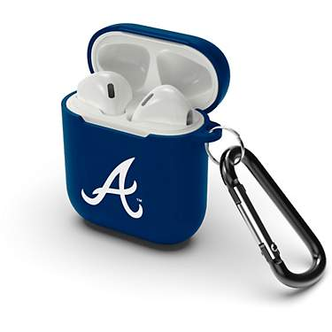 Prime Brands Group Atlanta Braves Airpod Case