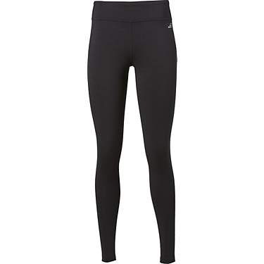 BCG Women's Cold Weather Leggings