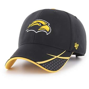 '47 University of Southern Mississippi Primary Sensei MVP Cap