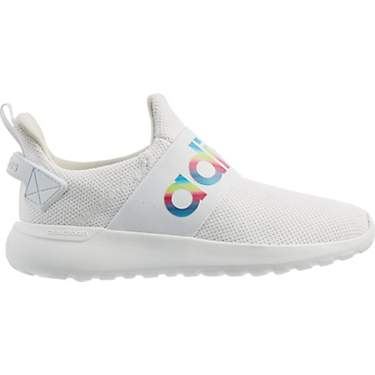 adidas Kids' Lite Racer Adapt PSGS Running Shoes