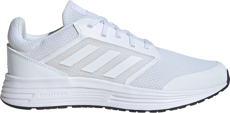 adidas Men's Galaxy 5 Running Shoes