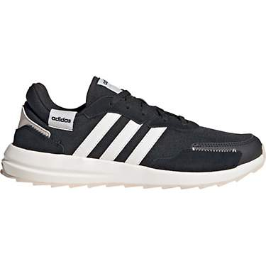 adidas Women's Retrorun Shoes