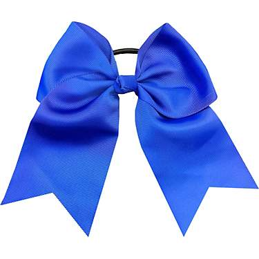 BCG Girls' The Spirit Bow Hair Ribbon