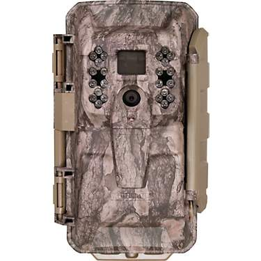 Moultrie XV-6000 16 MP Cellular Game Camera
