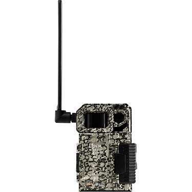 SPYPOINT Link-Micro-LTE 10.0 MP Cellular Trail Camera
