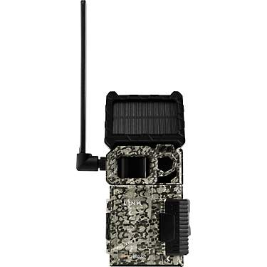 SPYPOINT Link-Micro-S 10.0 MP Cellular Trail Camera