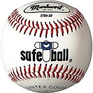 T-Balls