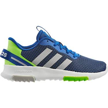 Boys' Sneakers, Tennis Shoes, & Athletic Shoes | Academy
