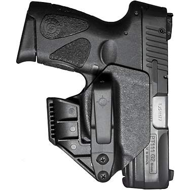 Mission First Tactical Minimalist Taurus IWB Holster