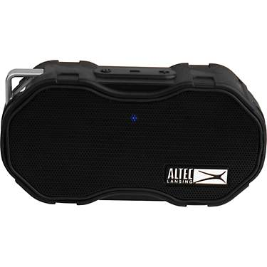 Altec Lansing Baby Boom XL Bluetooth Speaker