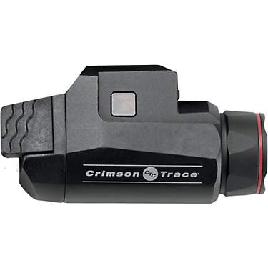 Crimson Trace CMR-208 Rail Master Universal Light