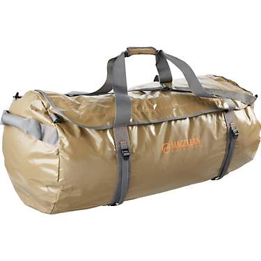 Magellan Outdoors   18 x 36 Excursion Duffle