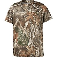 Dove Hunting Clothing