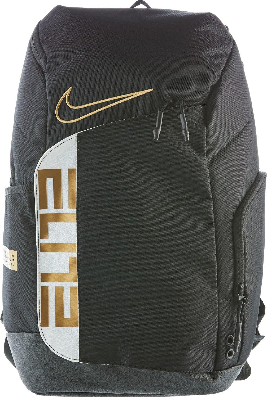Nidaly Apex Legends Backpack Travel Backpacks College Laptop Backpack for Men Women